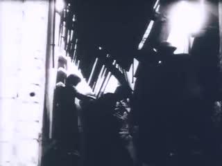 Loin du Vietnam — Agnes Varda, William Klein, Claude Lelouch, Chris Marker