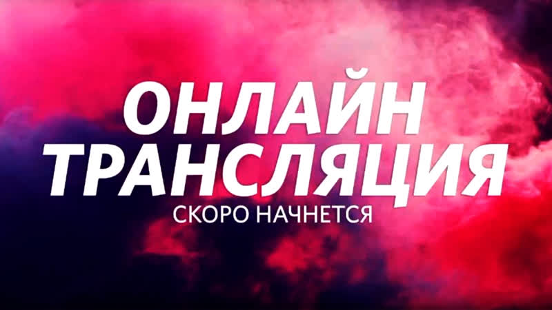 (Translation) Без вложений 3000-5000 рублей в неделю