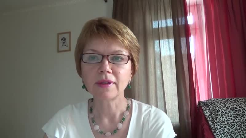 ЦИАНИД ДЛЯ НОТАРИУСОВ РФ! Светлана Родичева! 22.05.2019