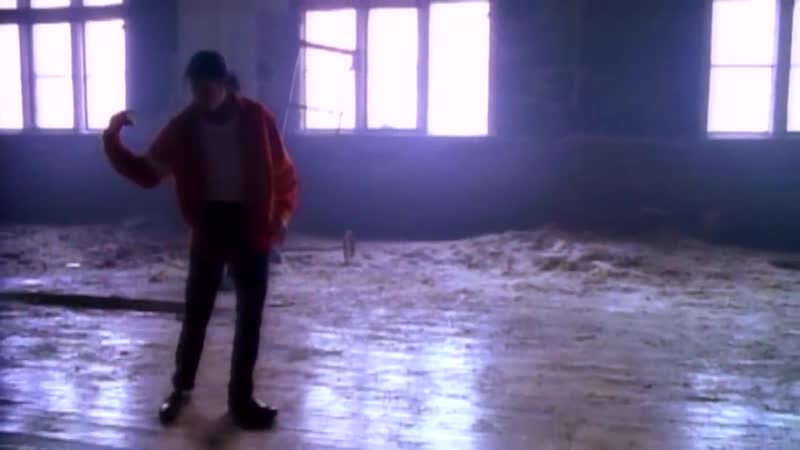 Michael Jackson Jam ¦ Immortal Version