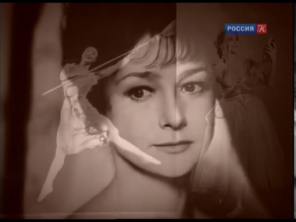 Абсолютный слух о сказке Золушка на балетной сцене 1