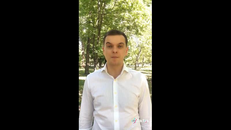 Экс посол США порекомендовал Украине не возобновлять подачу воды в Крым