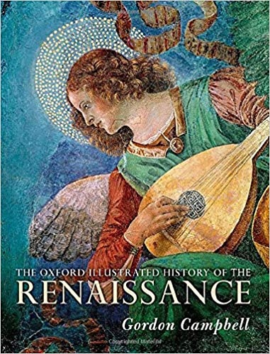 Oxford.Illustrated.History.of.the.Renaissance