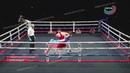 На Всероссийском турнире по боксу дагестанцы завоевали 3 награды