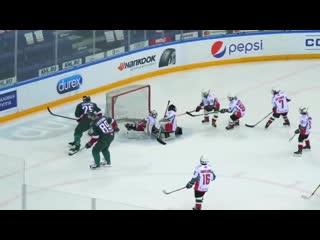 Если бы Сочи и Ростов играли сегодня в хоккей