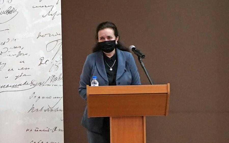 Гордума внесла изменения в бюджет Таганрога и приняла меры по поддержке бизнеса