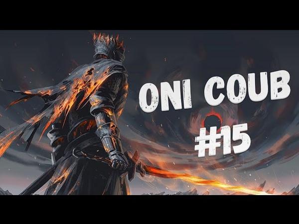 Coub от Oni 15 | anime | GODLIKE coub | музыка | rave