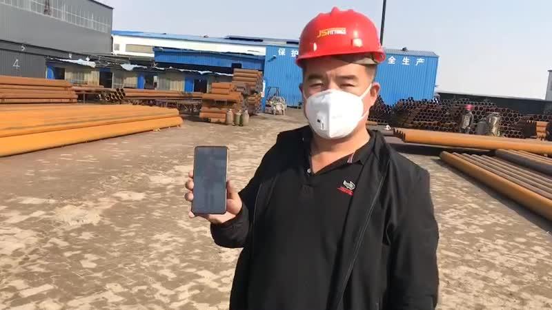 Factory start production производвство завода наладится