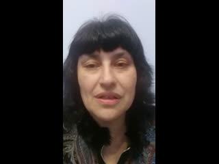 Live: Фонд Дети-ждут.рф
