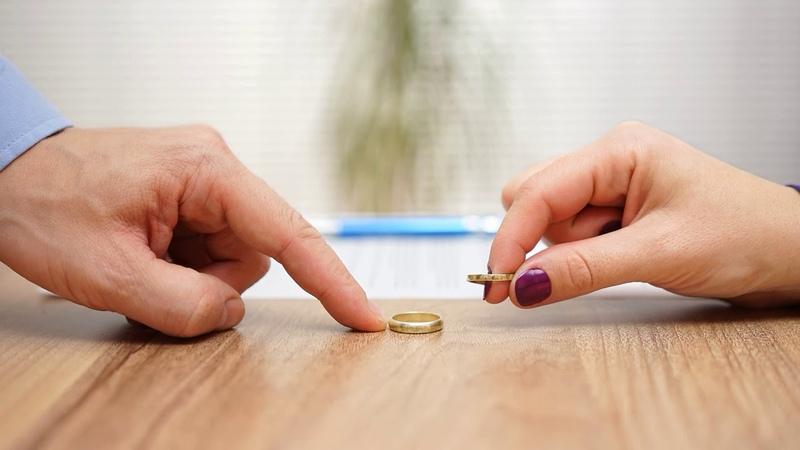 Как вернуть бывшую жену после развода, если она ушла к другому?
