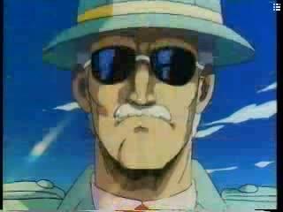 Doctor Chichibuyama 02 (Raw)