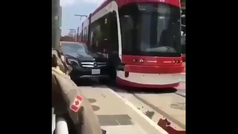 ВИДЕО ДОЛБОЁБА 36