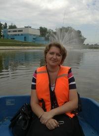 Балаева Татьяна (Малянова)