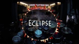 The Pink Floyd  Tribute - Eclipse -1 aprile 2017  teatro Fanin San  - BO