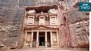 Petra, Jordan | Civilisations - BBC Two