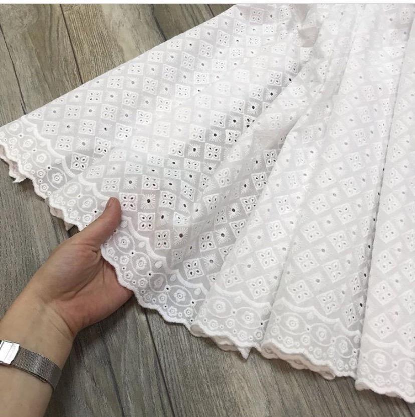 Прикрепляем ткани для одного из самых популярных запросов в нашем ателье )