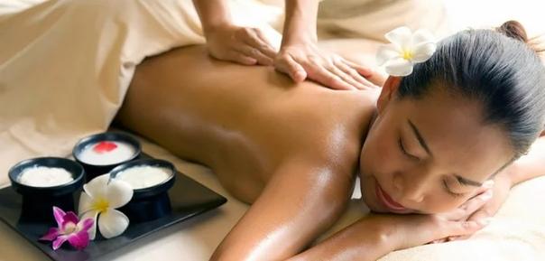 В КАКИХ СЛУЧАЯХ НЕЛЬЗЯ ДЕЛАТЬ ЛЕЧЕБНЫЙ МАССАЖ Бытует мнение, что массажем можно вылечить многие заболевания и оздоровить организм. Но, как выяснилось, не всегда массаж нужен и полезен для