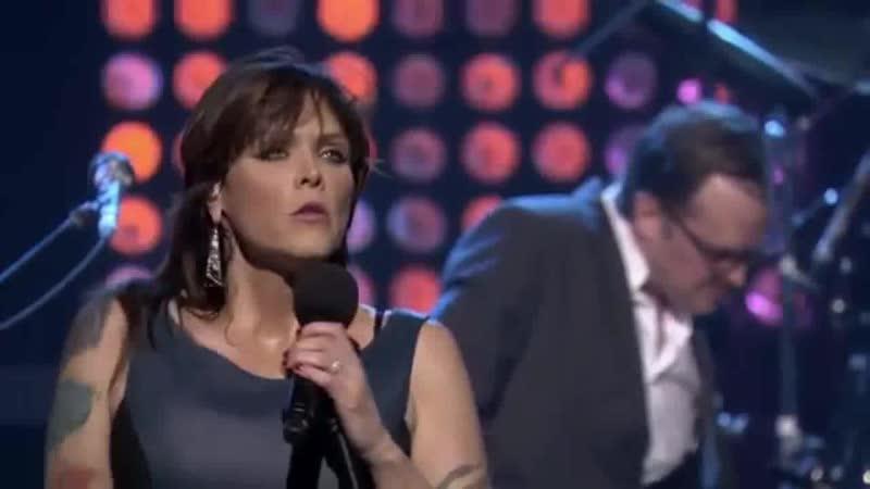 Бет Харт лучший блюз Beth HART the best Blues