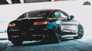 Прощаемся с Mercedes AMG S63 Coupe😭 . BMW пошла по пути Toyota. Новое поколение Mitsubishi Pajero.