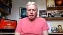 Срочное обращение Дэвида Айка. YouTube канал удален.