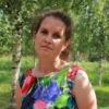 Чуланова Светлана