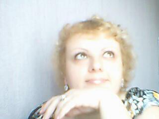 способы обработки фото светлана василевская любит