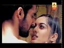 Kaleerein: Meera and Vivaan get close once again