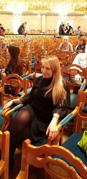 Длинное чтиво Петербурженка Головушкина, проживающая сейчас в Италии, подняла на уши всю соцсеть Вконтакте, разместив на своей страничке полный пессимизма пост о ситуации с коронавирусом.