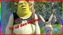 ТЕСТ НА ПСИХИКУ ЧЕЛЕНДЖ 582 СЕКУНД СМЕХА ЗАСМЕЯЛСЯ - ПОДПИСАЛСЯ BEST COUB 7