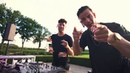 Adaros Poolparty E09 - Guest Frontliner B2B