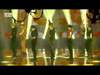 [FANCAM] 200628 Stray Kids - 'God's Menu'  Inkigayo