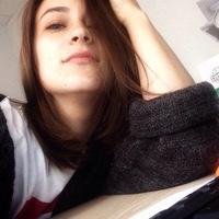 Ольга Копылова фото