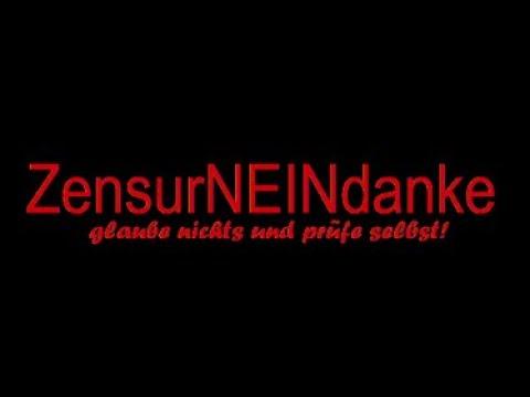 Ken Media 57 Virus war nicht der Grund für Lockdown Gates Merkel Keine Verschwörung mehr