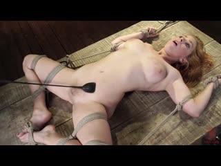 Penny Pax - Porno, BDSM, Big Tits, Bondage, Porn, Порно