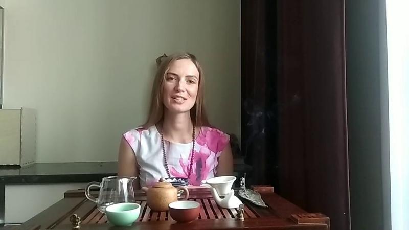 Приглашение на женский круг на озере Банное 28 февраля 1 марта от Ирины Куляминой