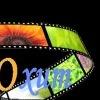 Kino Khit