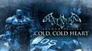 Финал Batman Arkham Origins DLC COLD,COLD HEART - Часть 11:Босс Мистер Фриз