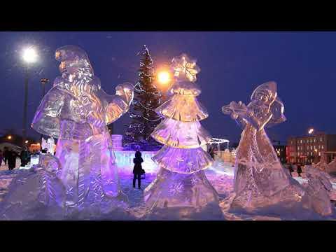 Новогоднее счастье короткое стихотворение Галины Карпюк Санкт Петербург
