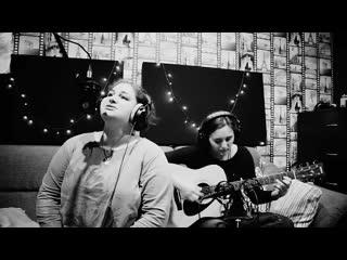 Тимофей Яровиков (Полетаева А. Амельченко О. cover) - Поцелуи