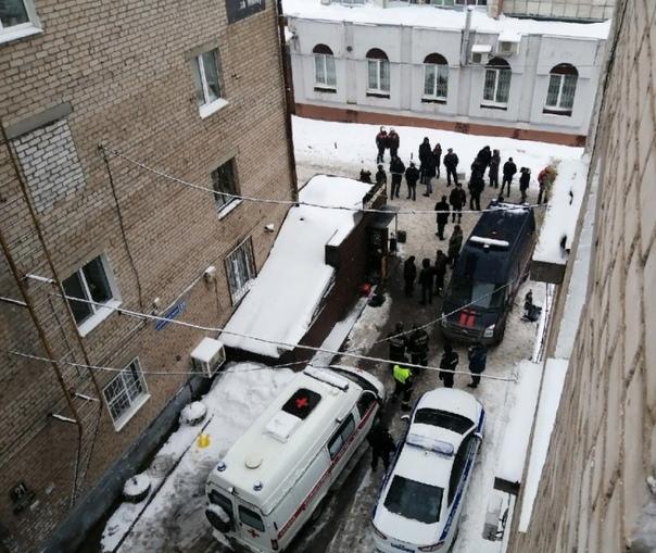 В Перми пять человек заживо сварились в хостеле, в том числе один ребенок Число погибших при прорыве трубы отопления в отеле в Перми выросло до пяти. Об этом ТАСС в понедельник сообщили в