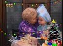 🎄«С Наступающим Новым Годом»🎄«Т/С Воронины»🎄Вера Тарасова🎁Люся Воронина🎆