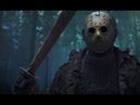 The Dark Moon dayz1.08 (Friday, The 13th)1 серия