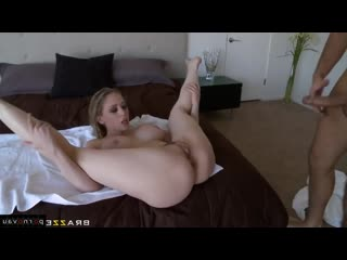 Kagney Linn Karter, Keiran Lee Big boobs, Premium, Female athlet