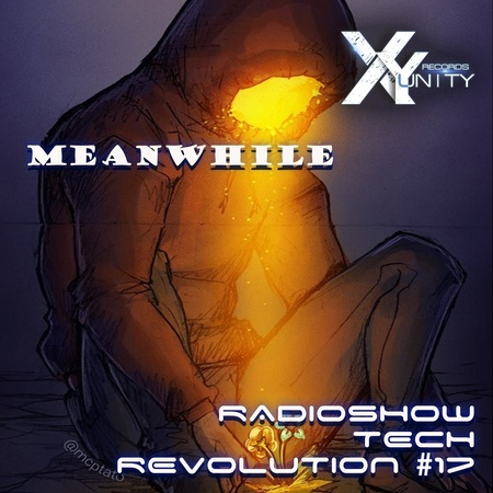 XY unity Meanwhile Radioshow Tech revolution 17