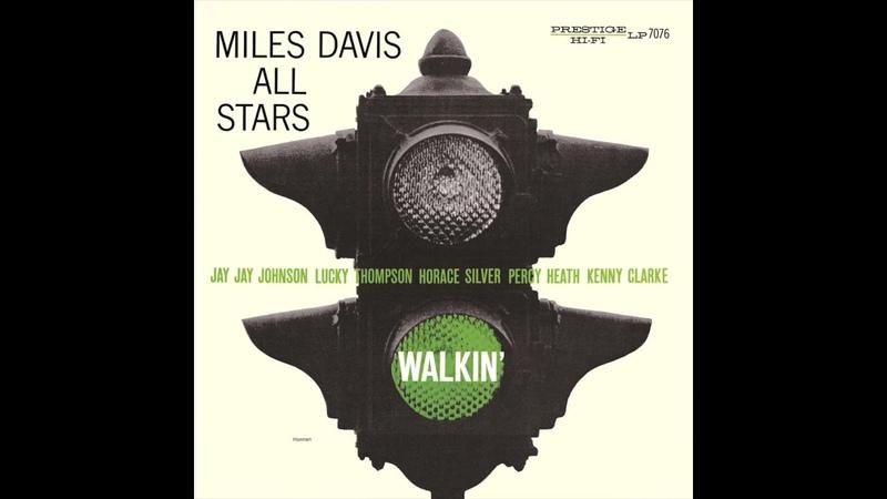 It's a Hard Bops Life Vol. 1 - Vinyl Jazz Mix (45 RPM Mono Collection)
