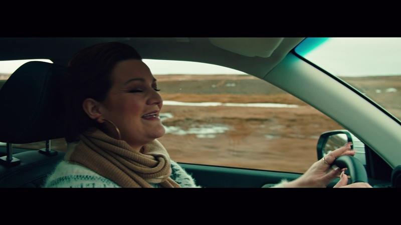 Hera Björk 2019 Moving On Official Music Video