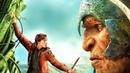 Джек покоритель великанов 2013 фэнтези приключения среда лучшедома фильмы выбор кино приколы топ кинопоиск