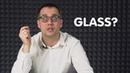 Что такое GLASS в английском языке?