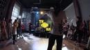 ТУСОВКА battle 2019 Hip Hop Beginners 1 8 FireAlex vs Oddi Kink