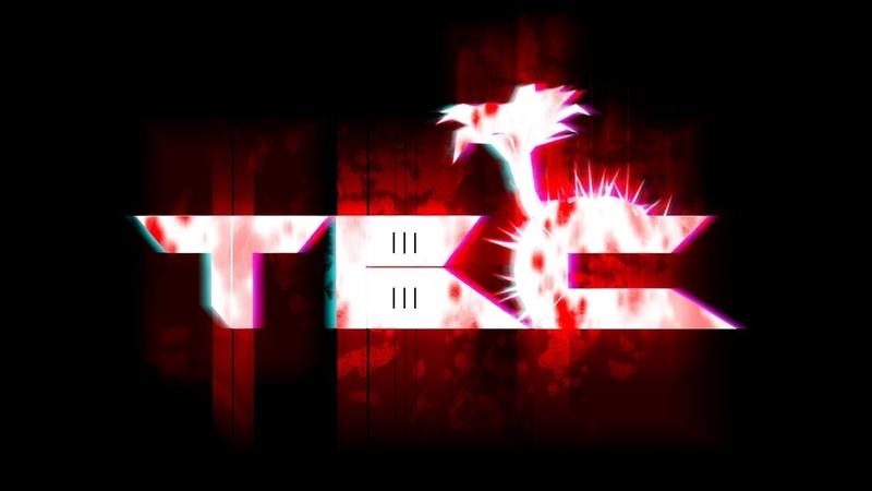 ONEUS (원어스) - 가자 (LIT) Dance Cover by The Blooming Cactus (TBC)